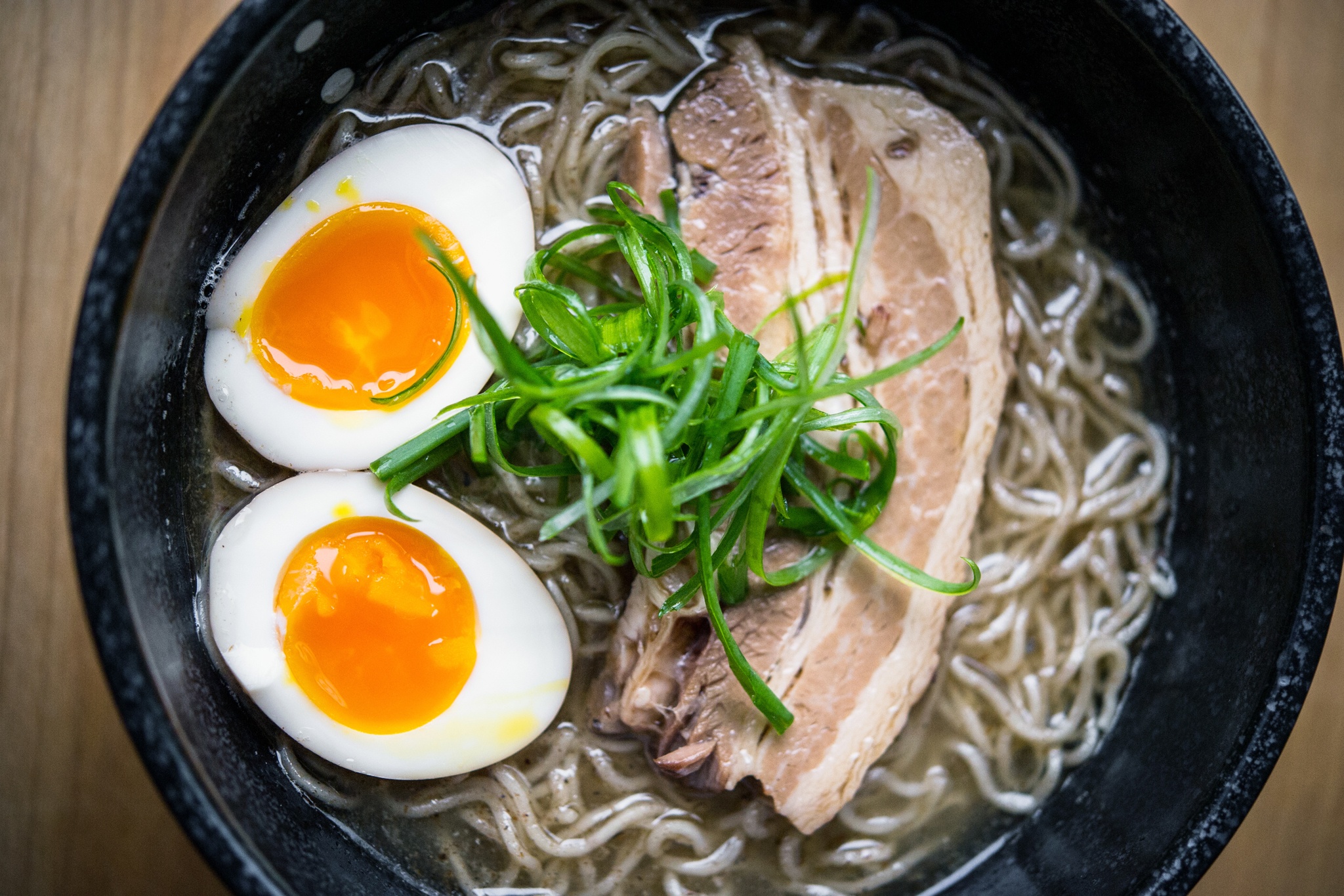 The Best Ramen In Nyc For Kids And Families