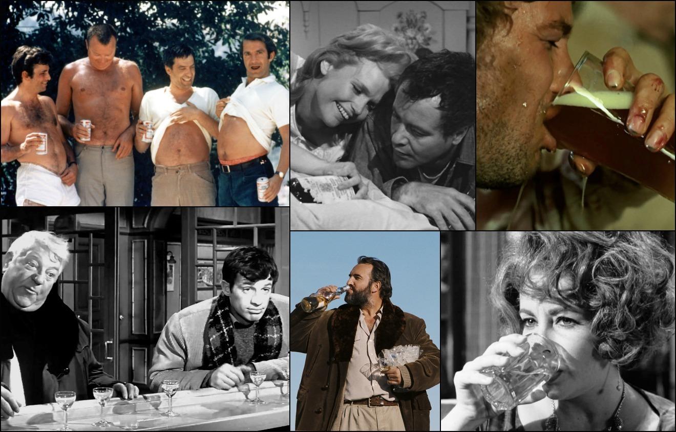 10 films à voir pour arrêter de boire