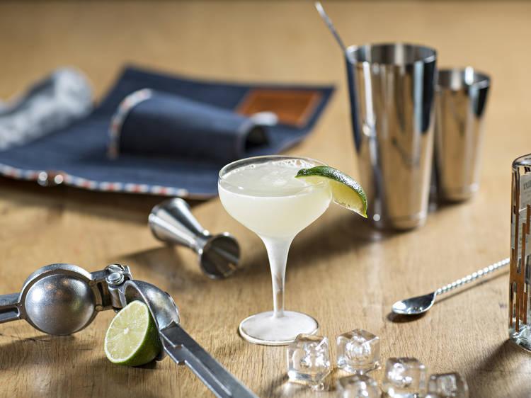 Gagnez des kits cocktails et des pass pour les master-class de la Paris Cocktail Week !