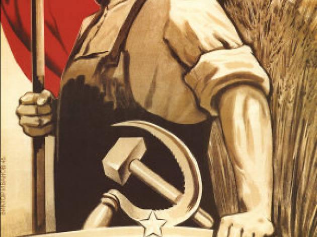 Fedestroika!