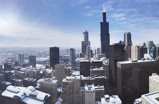 38 exciting openings in Chicago in January