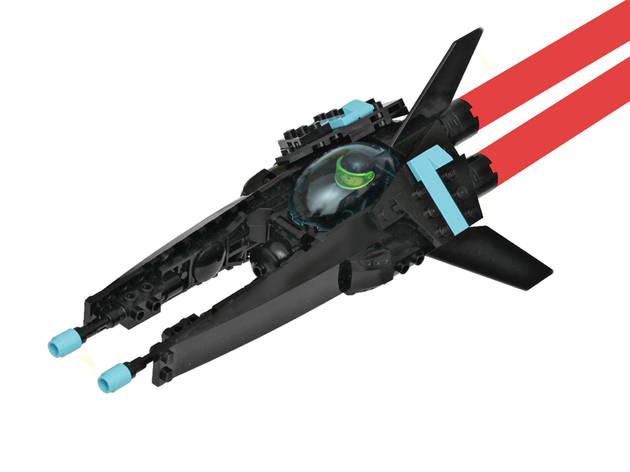 LEGO Education Centre