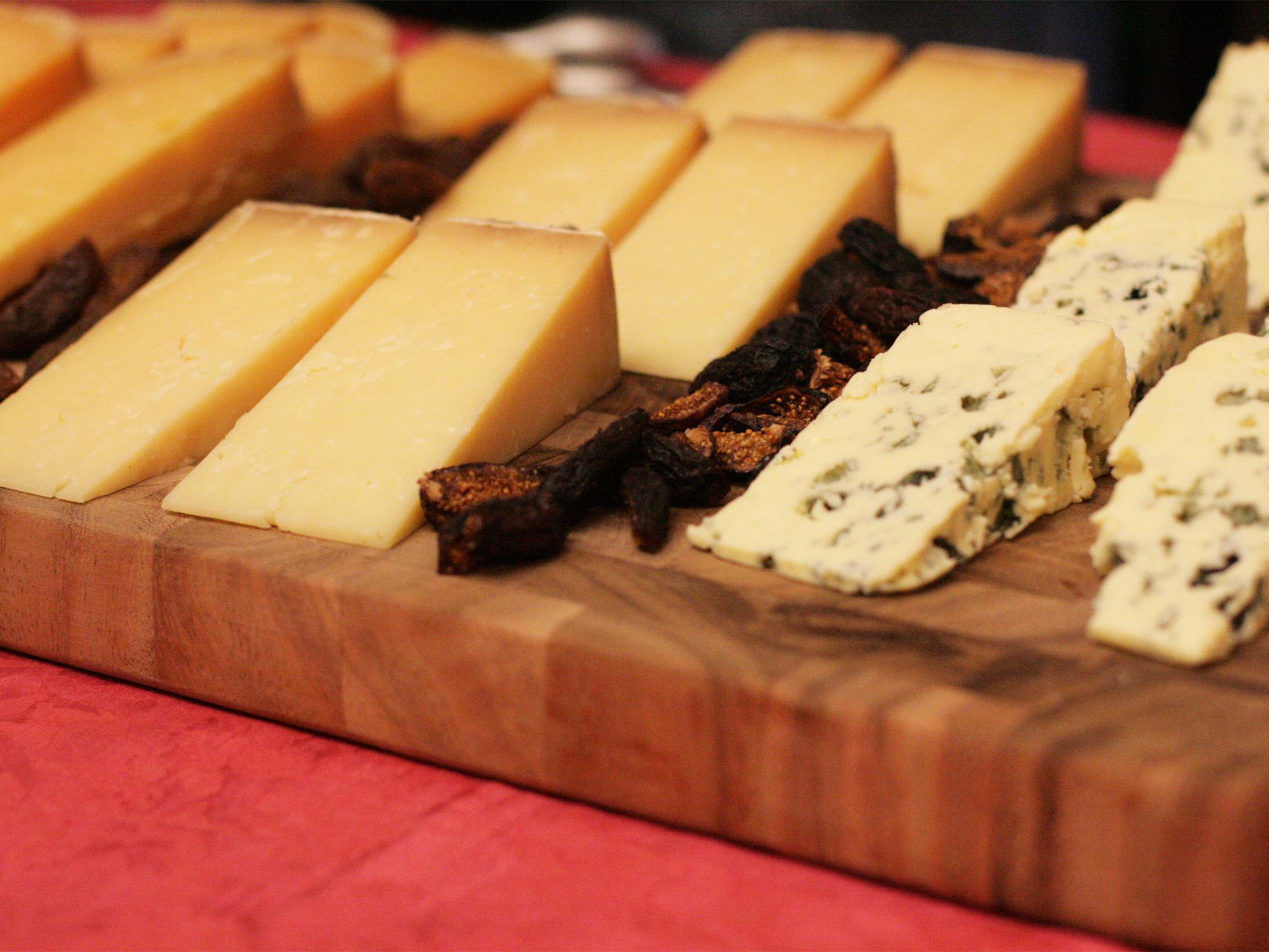 Hunter Valley Cheese Company