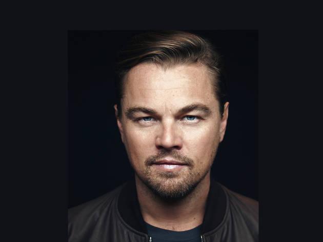 Interesting Facts About Leonardo DiCaprio