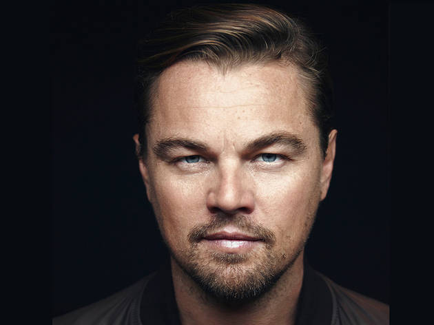Leonardo DiCaprio on why he will always feel like an outsider in Hollywood