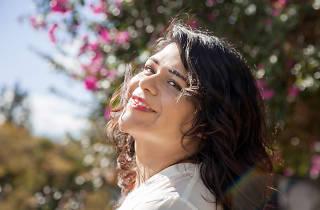 Jessica Marjane Durán