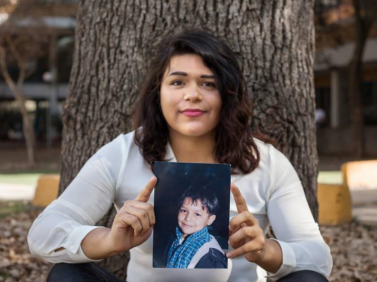 Lugares de apoyo para personas trans en la Ciudad de México