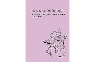 La recerca del flamenc