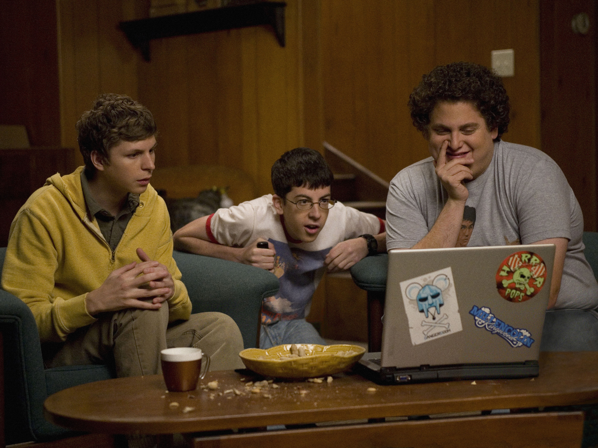 A List Of The Best Funny Movies