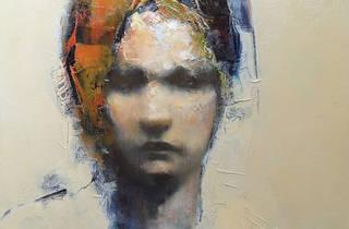 Lindberg Contemporary Art