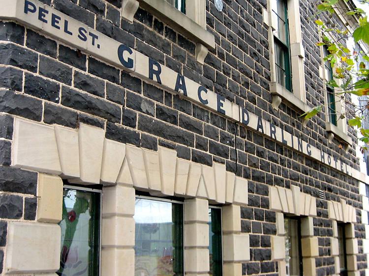 Grace Darling Hotel