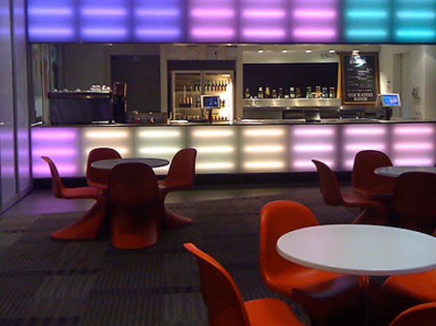 Wondrous Hoyts Melbourne Central Film In Melbourne Melbourne Beatyapartments Chair Design Images Beatyapartmentscom