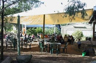 CERES Café
