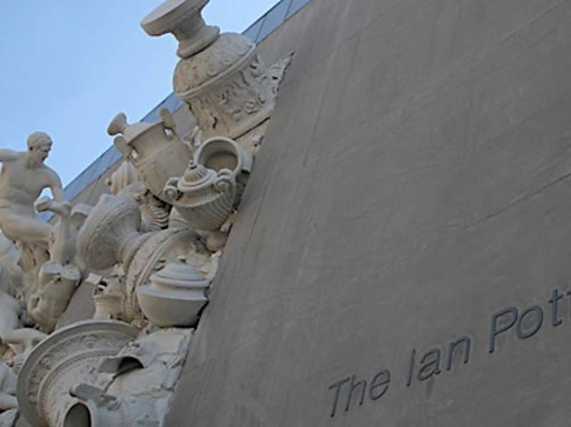 Ian Potter Museum of Art