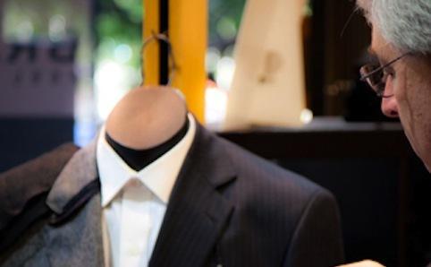 Acumen Gentlemen's Outfitters