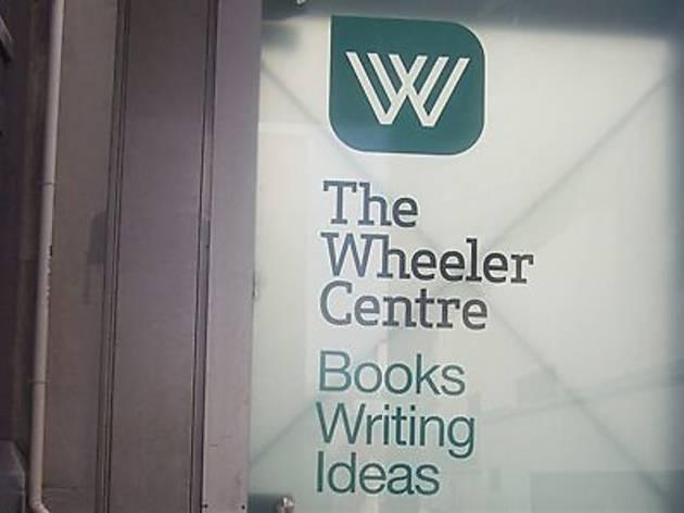 Wheeler Centre