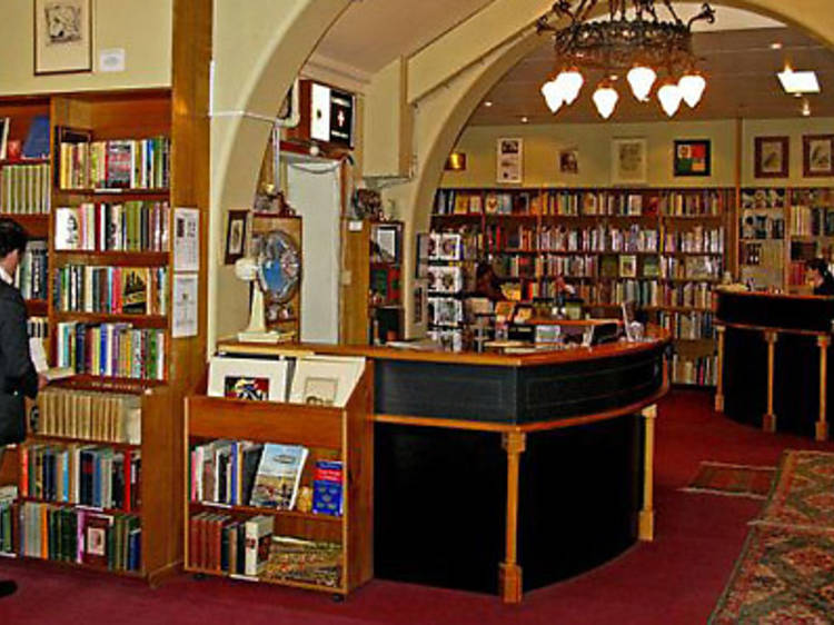 Kay Craddock Antiquarian Booksellers