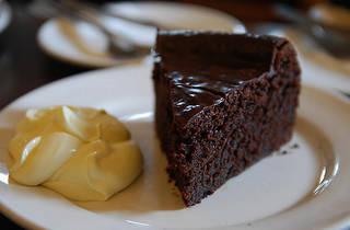 Babka Bakery Café