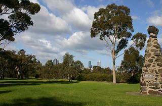 Royal Park