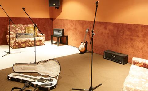 Kindred Studios