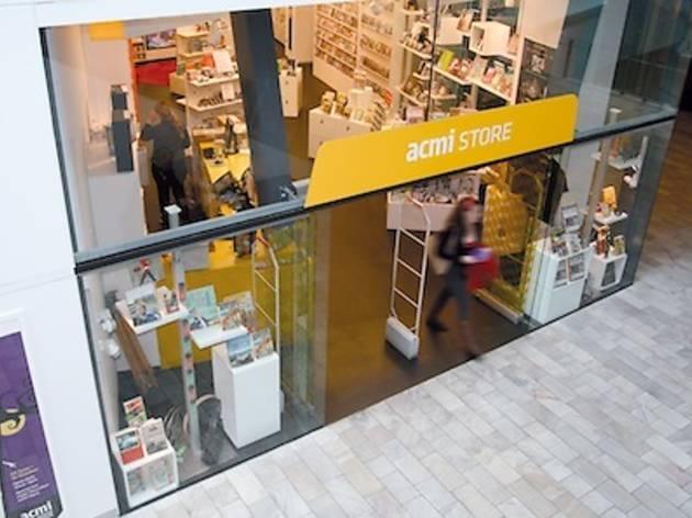 ACMI Store
