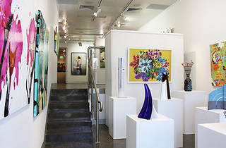 Artman Gallery