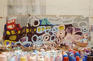 Australian Tapestry Workshop