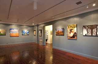 Photonet Gallery
