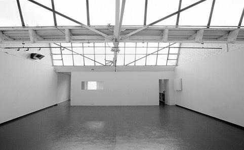 Anita Traverso Gallery