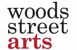 Woods Street Arts Space
