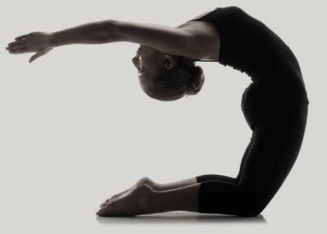 One Hot Yoga Studio