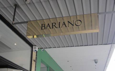 #178: Bariano