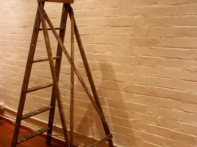 Bower Gallery
