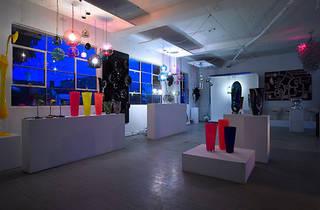 Burnley Street Studios