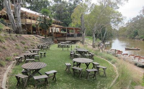 Best Restaurants In Fairfield Melbourne