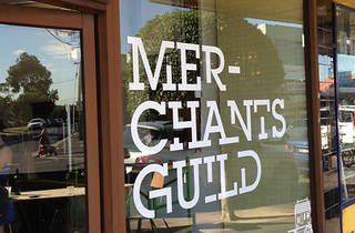 Merchants Guild
