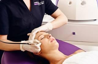 Australian Laser & Skin Clinics: Ringwood