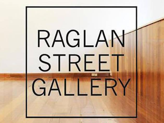 Raglan Street Gallery