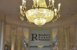 Reader's Feast Bookstore