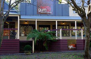 Red Gum Gallery