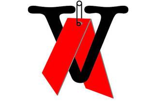 Victorian AIDS Council