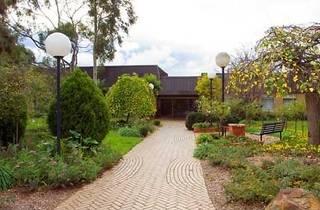Mount Waverley Community Centre