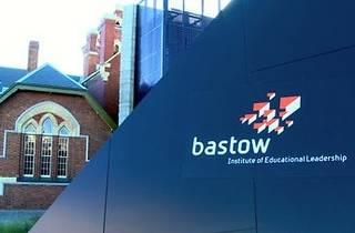 Bastow Institute of Educational Leadership