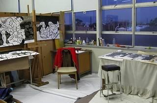 J-Studios
