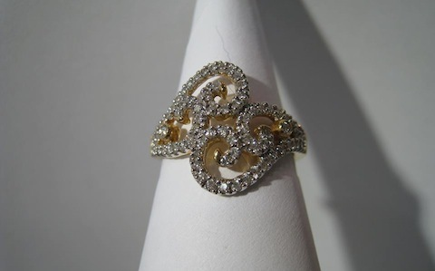 Ironstone Jewellers