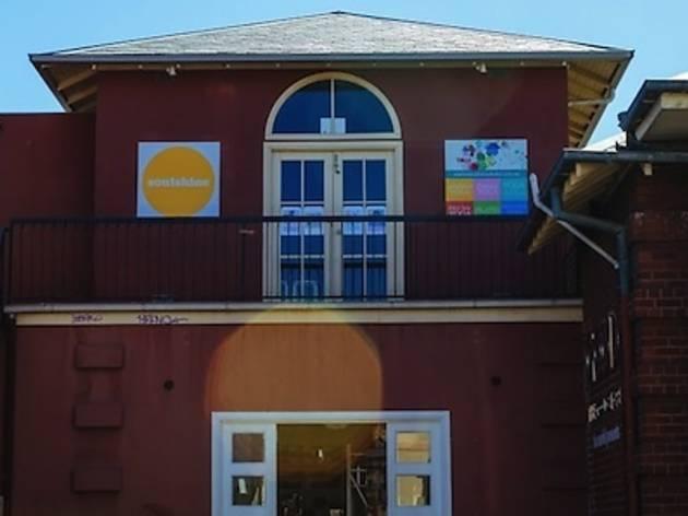 Soulshine Studio