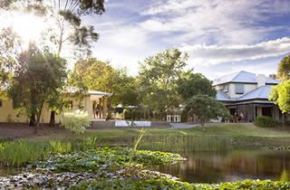 Shiva School of Meditation and Yoga