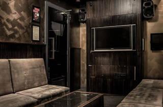 Boss Karaoke and Bar