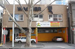 524 Flinders Street