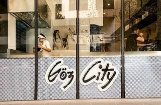 Goz City